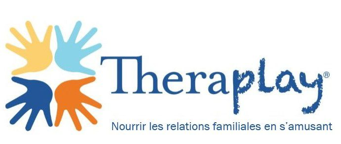 Theraplay France